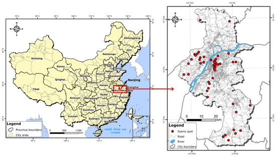 ISPRS International Journal of Geo-Information | An Open