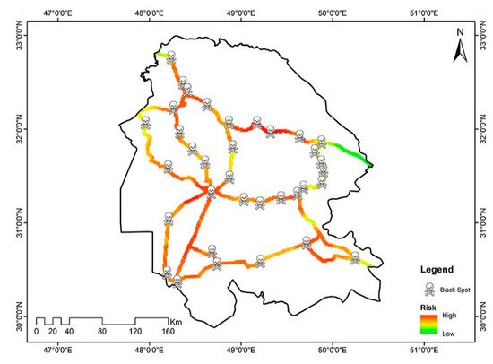 IJGI | Special Issue : Urban Crime Mapping and Analysis