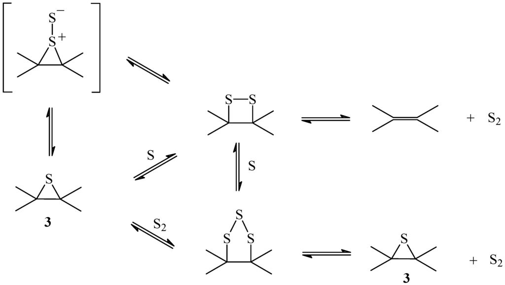 epub An Enquiry Concerning