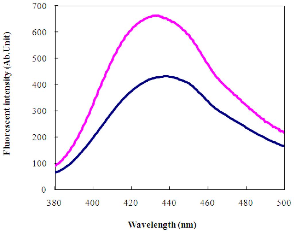 molecular probes handbook pdf free download