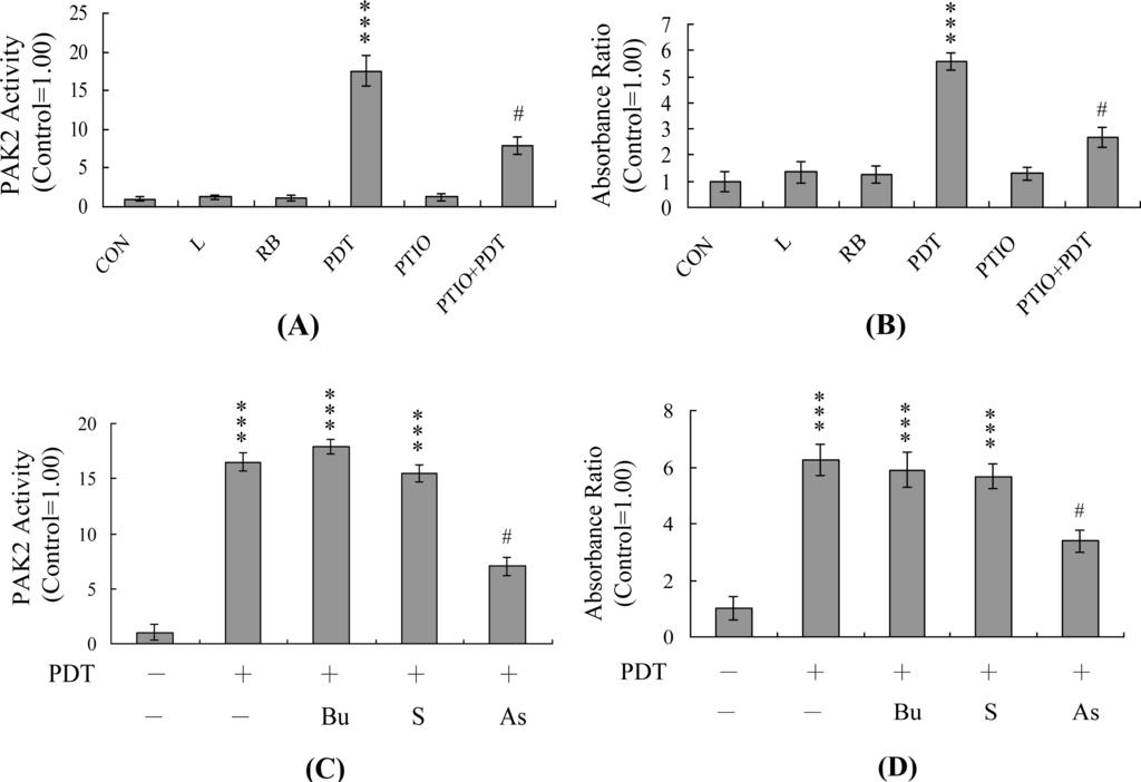 voet biochemistry pdf free download