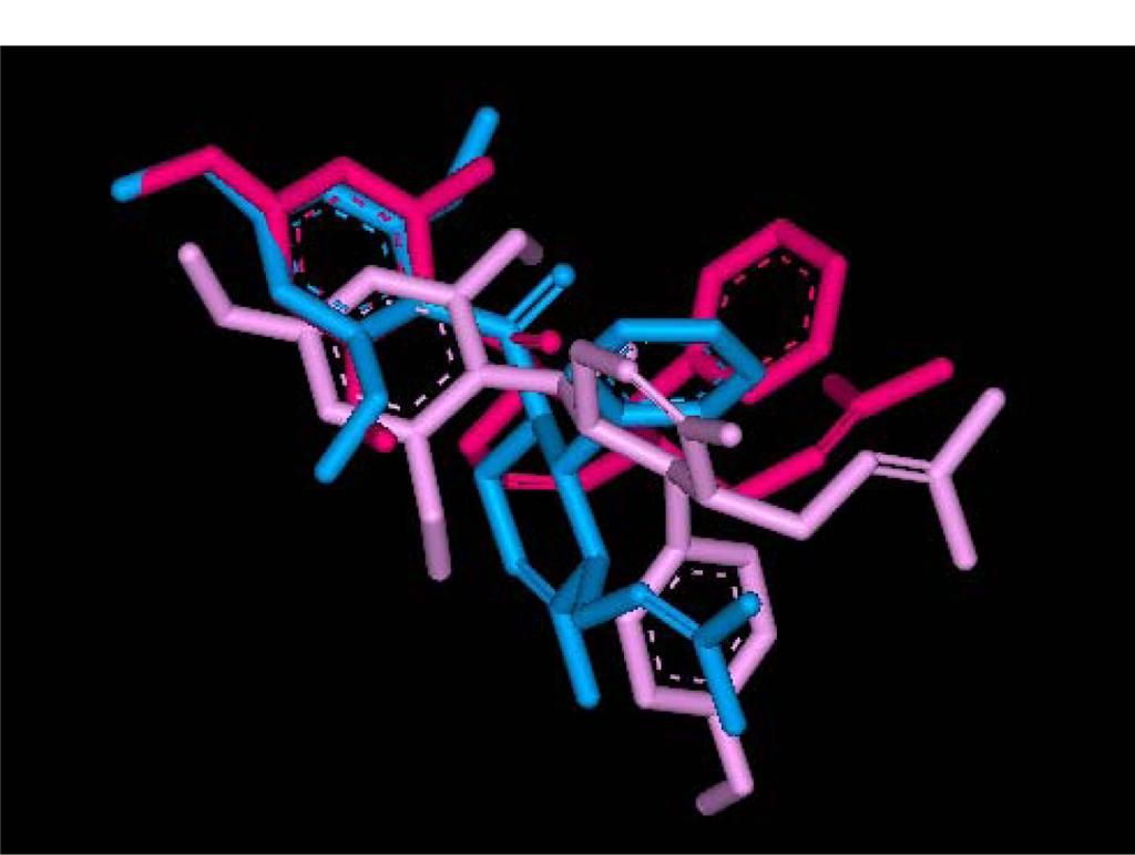Strategies In The Design Of Antiviral Drugs Pdf