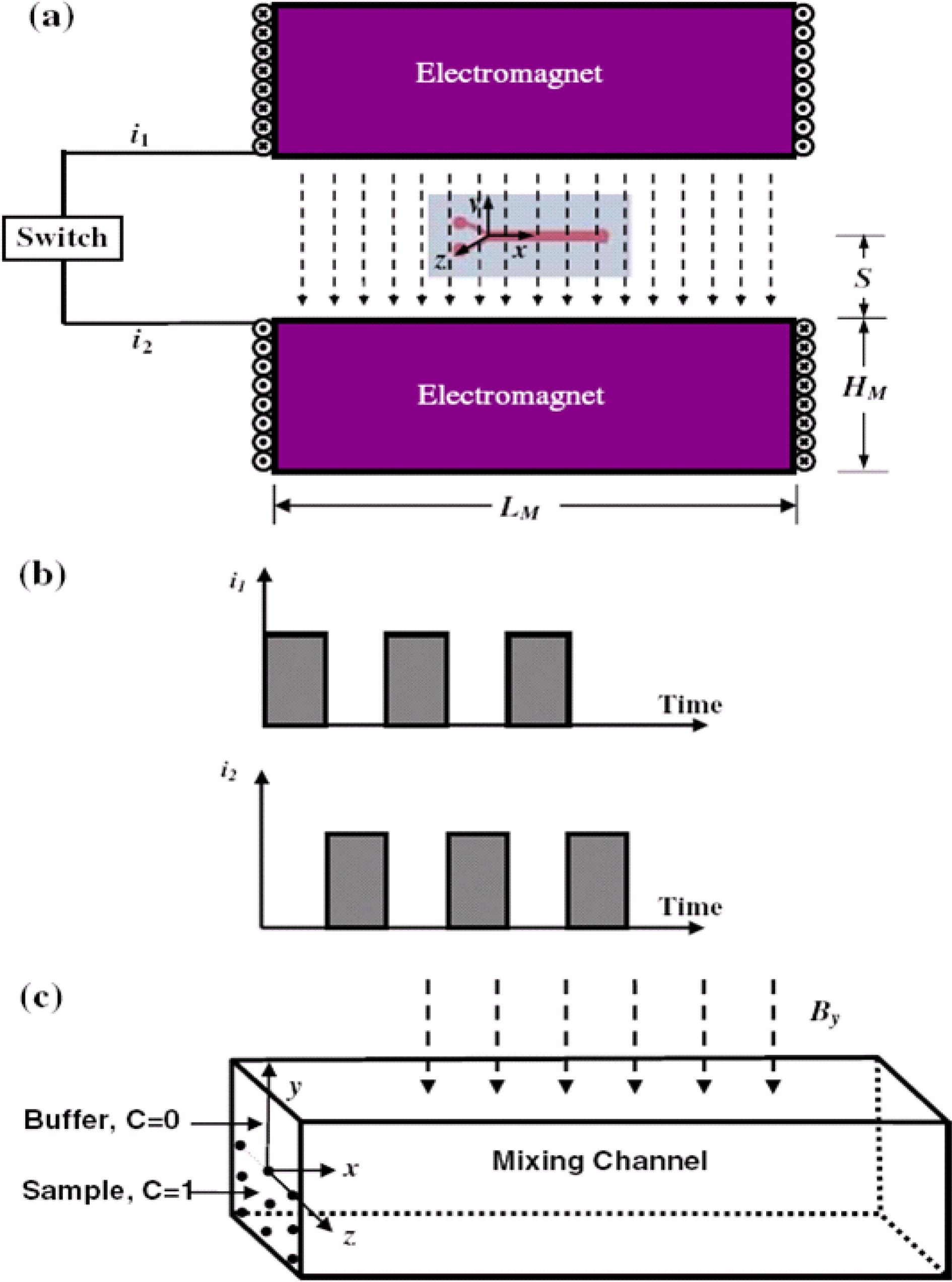 electrical wiring diagram mitsubishi starion mitsubishi