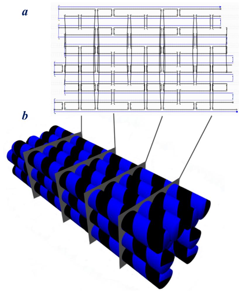 ijms free fulltext structural dna nanotechnology