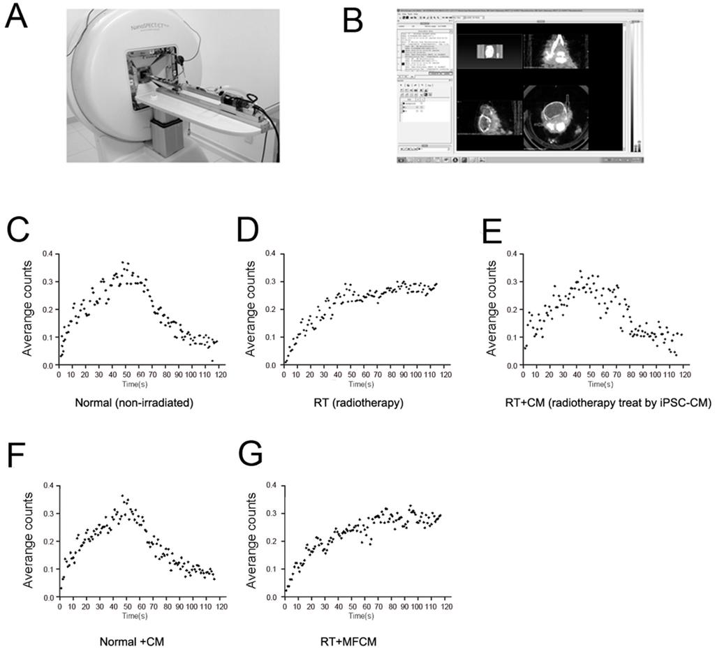 biochemistry of the eye whikehart pdf