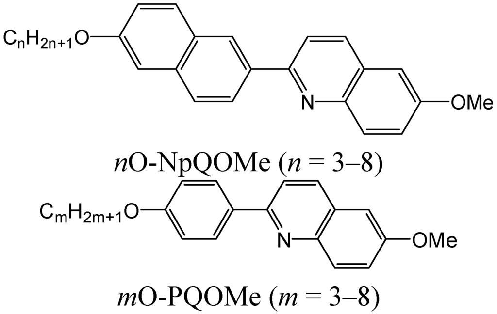 Skraup Doebner Von Miller Quinoline Synthesis Essay - image 11