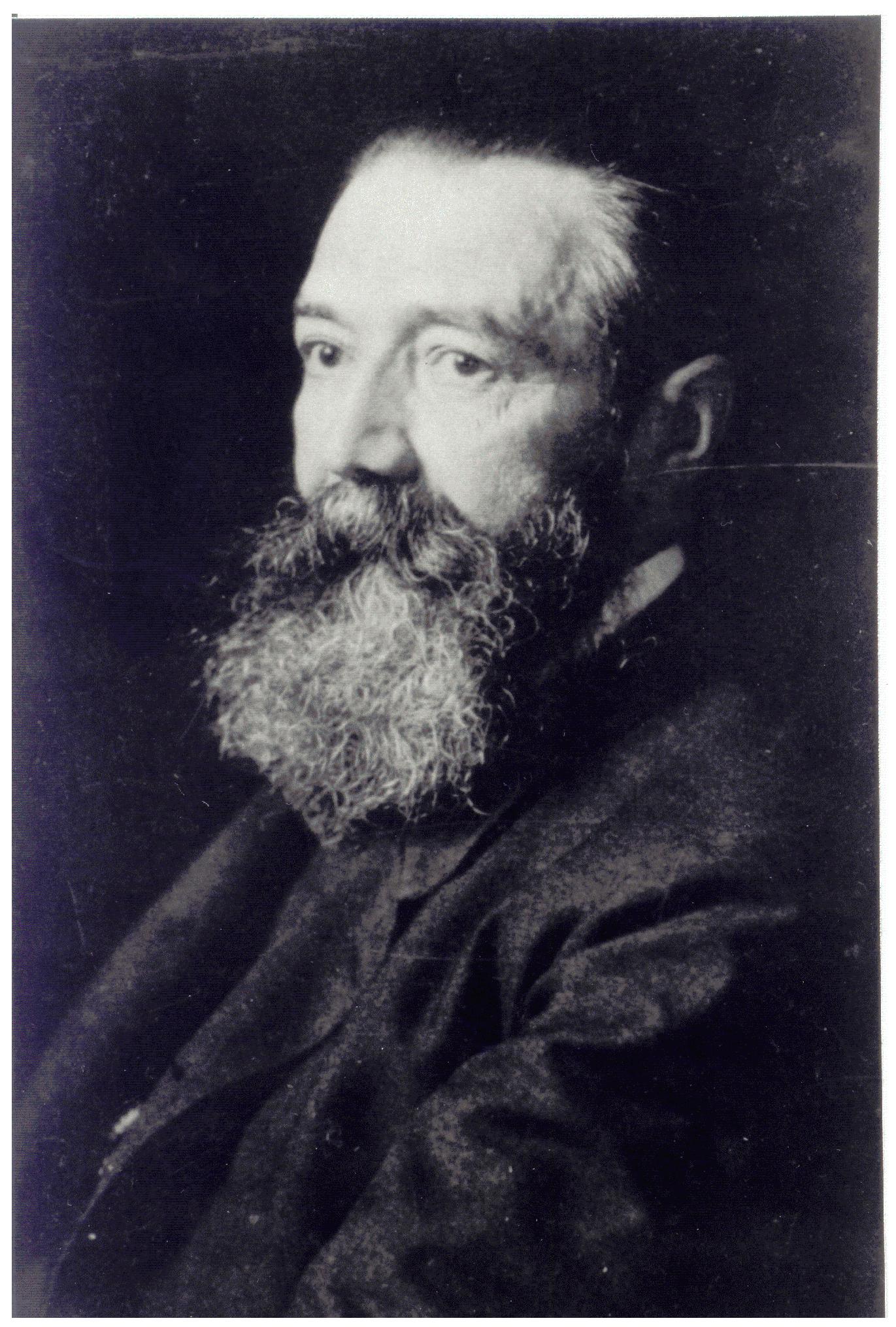 regulator uhr nach 1900