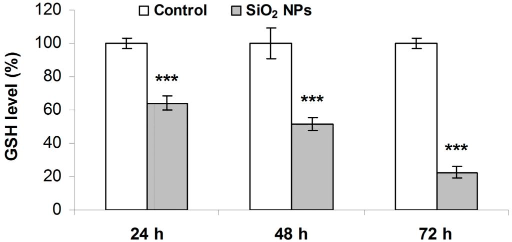 effects of viagra 50mg
