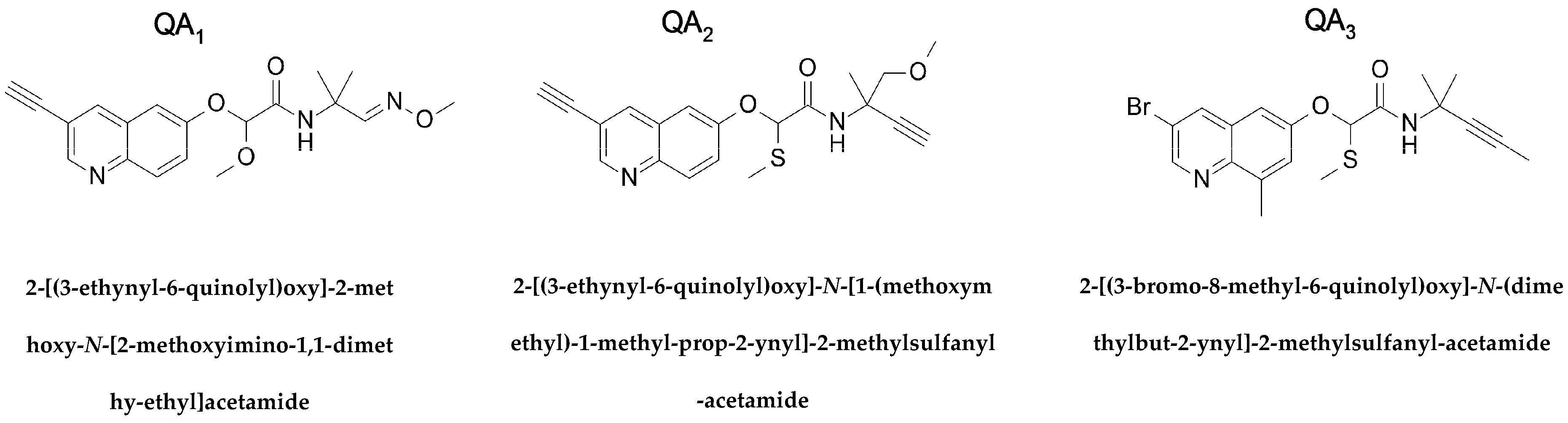 tizanidine withdrawal symptoms