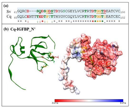 Special Issue : Special Protein Molecules