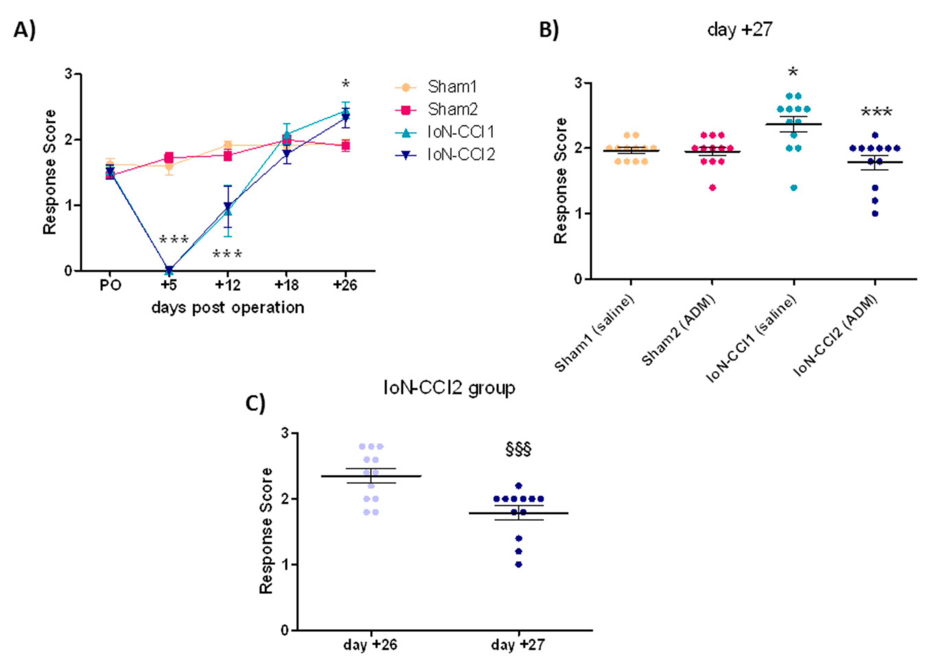 Ijms Free Full Text Antagonism Of Transient Receptor Potential Using The Applet Set Up Circuit With Identical Bulbs As Shown 19 03320 G001