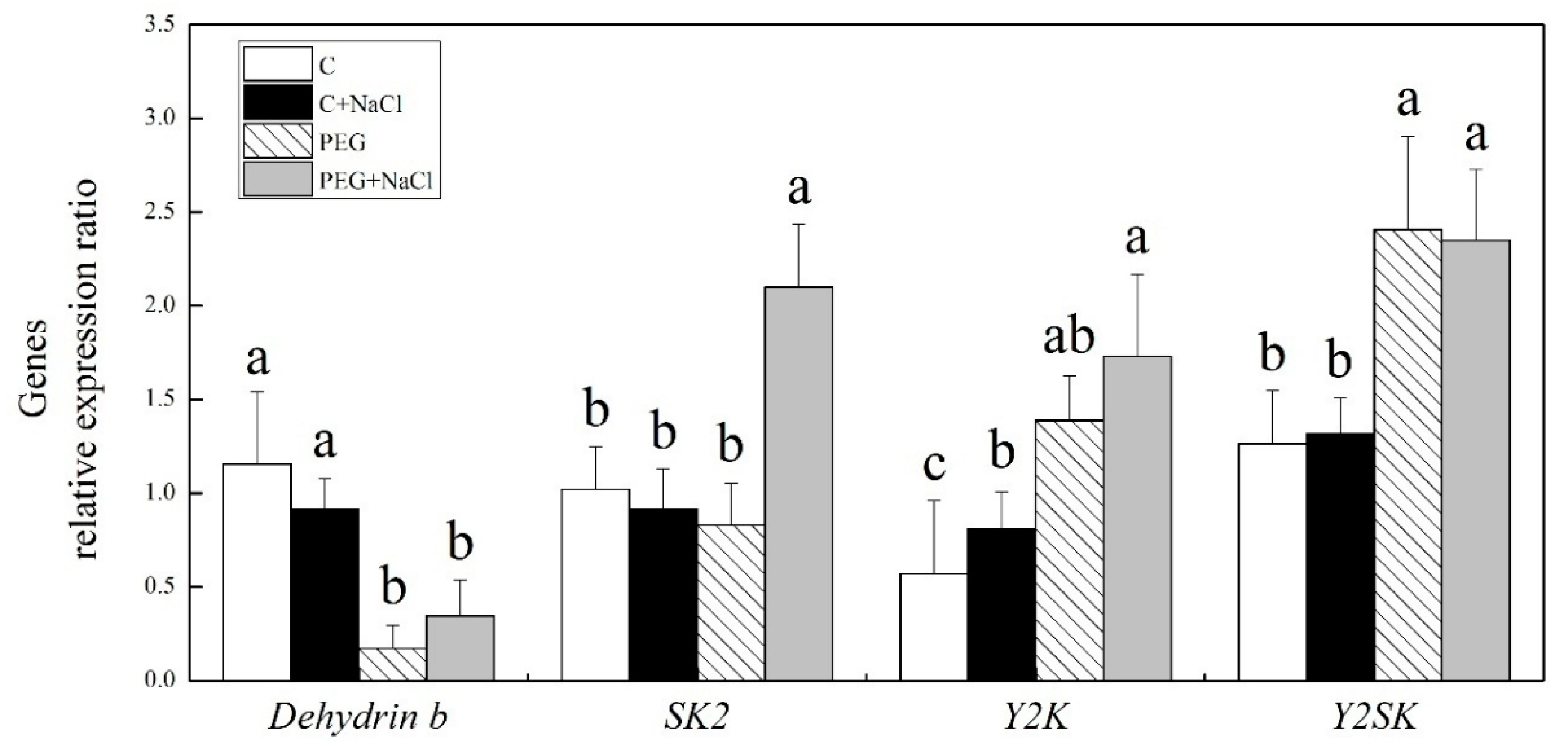 Ijms Free Full Text Pretreatment With Nacl Promotes The Seed Bean Germination Diagram No