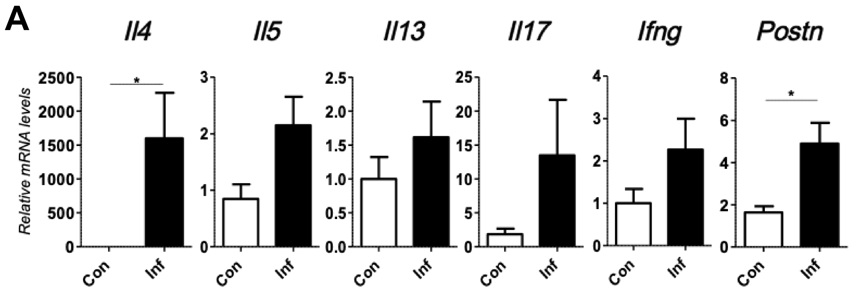 IJMS | Free Full-Text | Periostin Links Skin Inflammation to