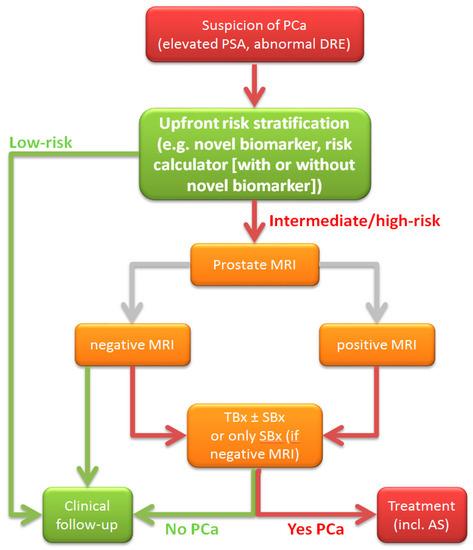 Cytomegalovírus és prostatitis benign prostatic hyperplasia ultrasound grading