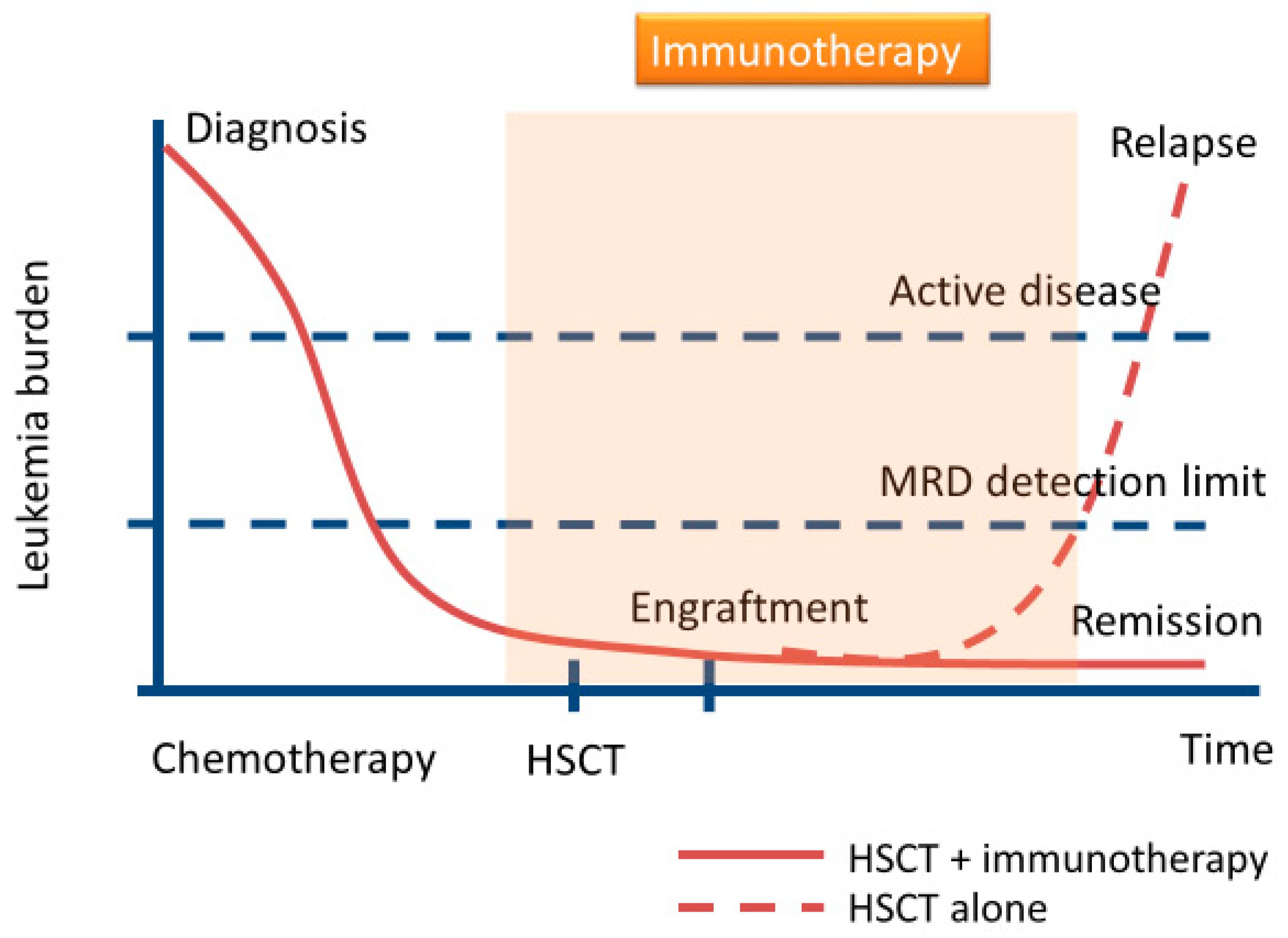 IJMS | Free Full-Text | Natural Killer Immunotherapy for