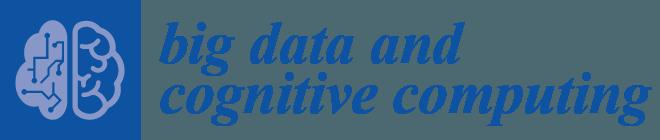 BDCC-logo