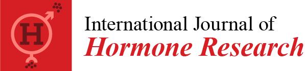 IJHR-logo