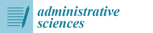 Administrative Sciences