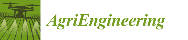 agriengineering -logo