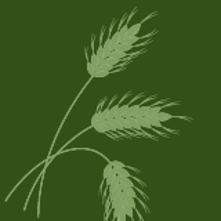 agronomy-logo