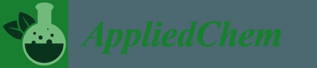 appliedchem-logo