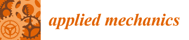 applmech-logo