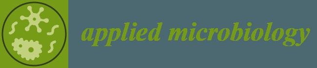 applmicrobiol-logo