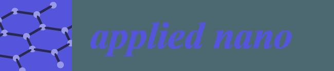 applnano-logo