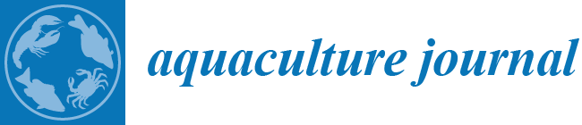 aquacj-logo