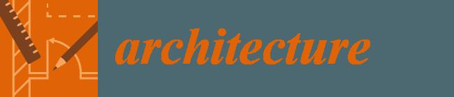 architecture-logo