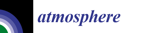 atmosphere-logo