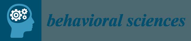 behavsci -logo