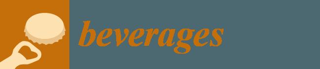 beverages-logo