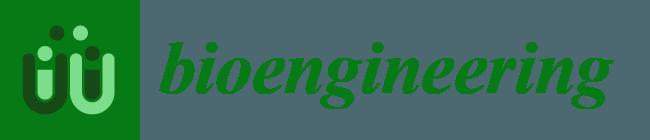 bioengineering-logo