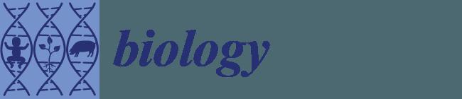biology-logo