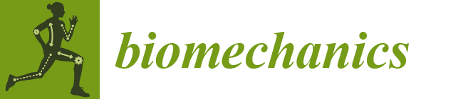 biomechanics-logo