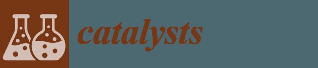 catalysts -logo