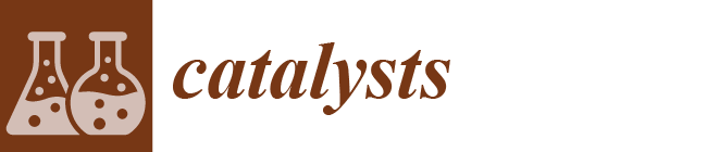 catalysts-logo