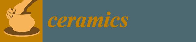 ceramics-logo
