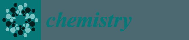 chemistry -logo