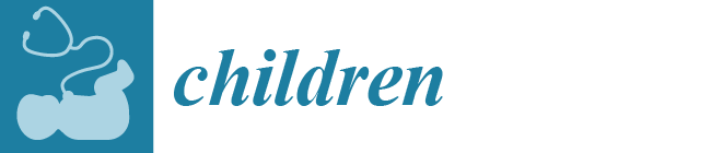 children-logo