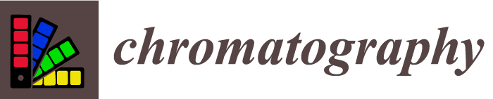 chromatography-logo