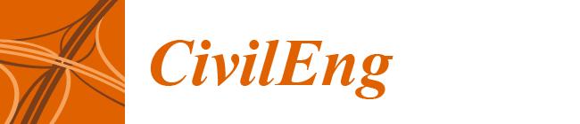 civileng -logo