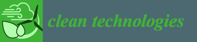 cleantechnol -logo