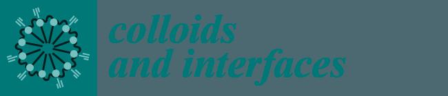 colloids-logo
