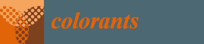 colorants-logo