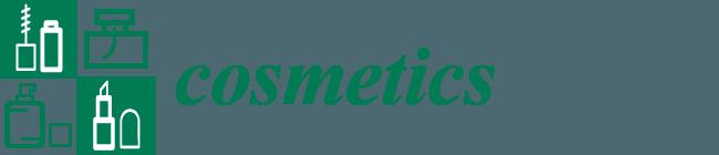 cosmetics-logo