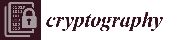 cryptography-logo