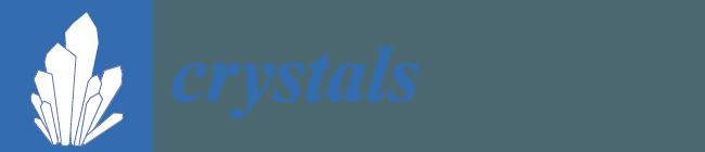 crystals-logo