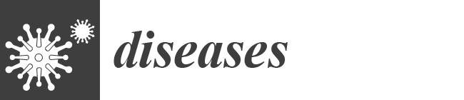 diseases-logo